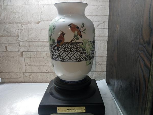 2011年度威固最佳品牌推广奖