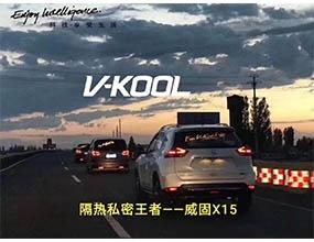 山东专业汽车贴膜